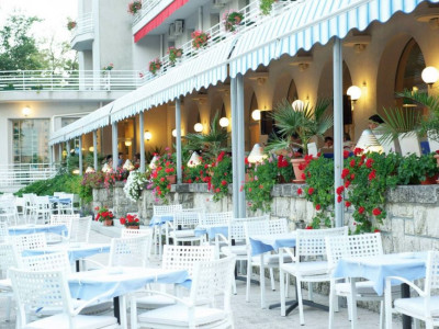 Imagini Hotel ASTORIA