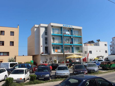 Imagini Vila MARIA