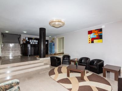 Imagini Hotel AZUR