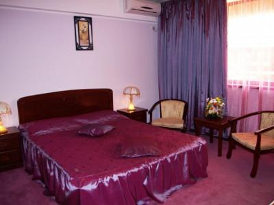 Imagini Hotel IBIZA