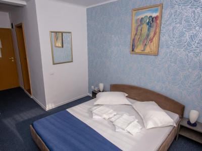 Imagini Resort VICTORIA