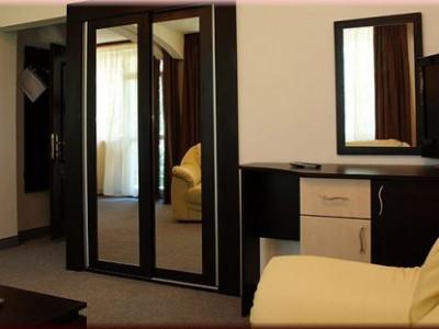 Imagini Hotel FELIX