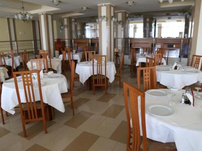 Imagini Hotel COMANDOR