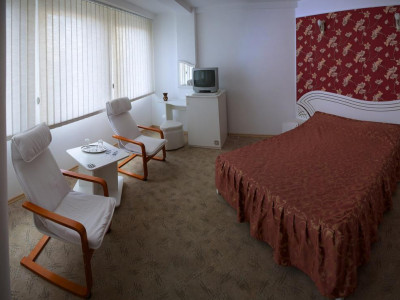 Imagini Hotel ALLEGRO