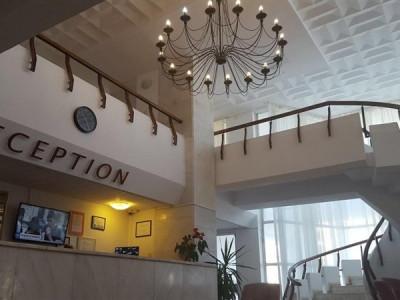 Imagini Hotel FORUM