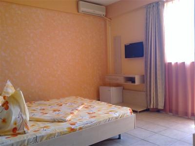 Imagini Hotel MERIDIAN