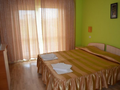 Imagini Hotel PRINCIPAL