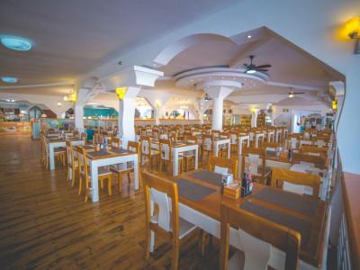 Imagini Resort PHOENICIA HOLIDAY