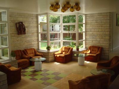 Imagini Hotel DACIA