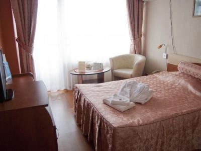 Imagini Hotel PARADISO