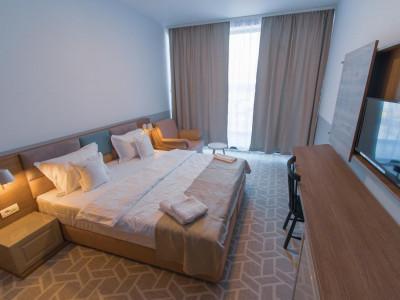 Hotel Clas
