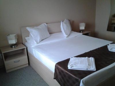 Imagini Hostel Nova Route