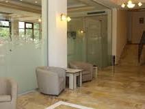 Imagini Hotel ALMA