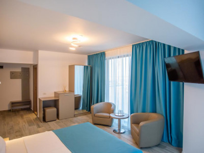 Apartament Belleview Suites