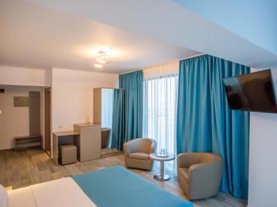 Apartament Belleview Suites