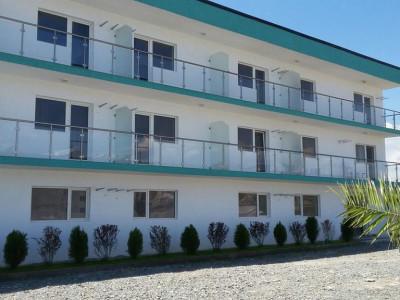 Complex Caraibe Resort