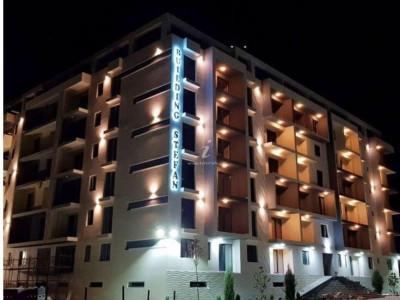 Apartament Siana