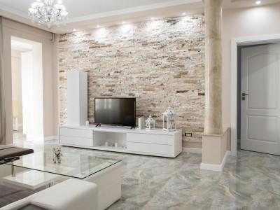 Apartament Lamera Residence