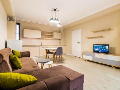 Apartament Cartagena