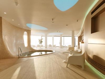 Imagini Hotel Zenith Conference Spa