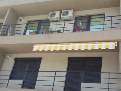 Apartament Emi