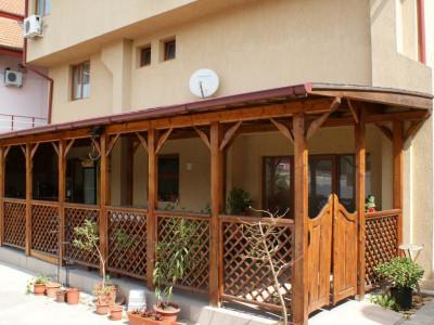 Casa Stoicescu