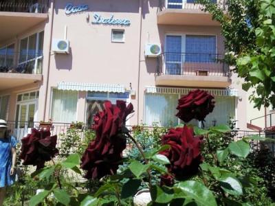 Casa Dalena