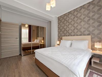 Hotel TOMIS GARDEN