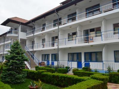 Vila Tanase