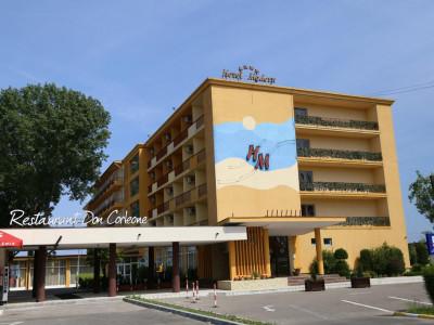 Imagini Hotel MODERN