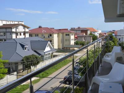 Vila Razvan Holiday