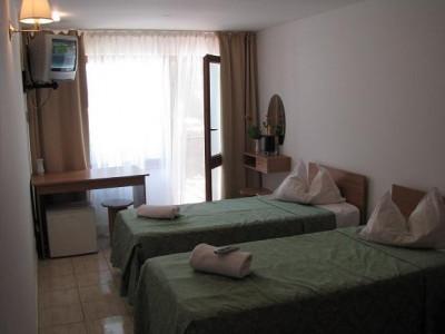 Imagini Hotel Sibiu