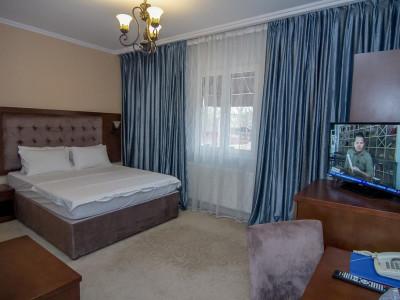 Imagini Hotel MaRailiS