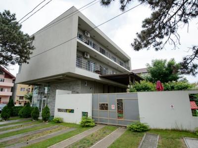 Apartament Tuya Residence