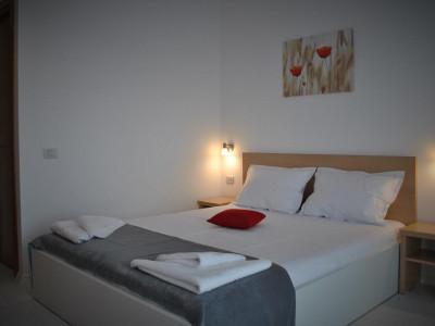 Hotel-Apartament EfoRooms