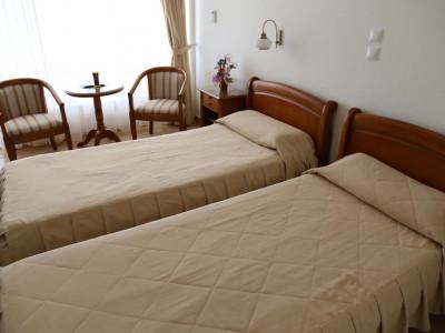 Imagini Hotel AMIRAL