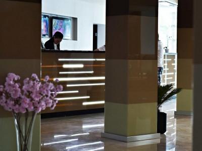Imagini Hotel ALCOR