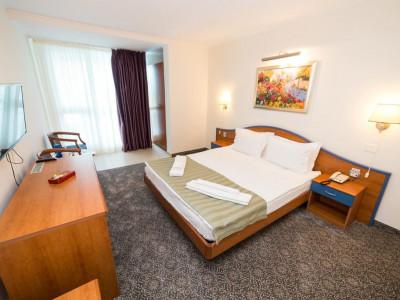 Imagini Hotel BAVARIA BLU