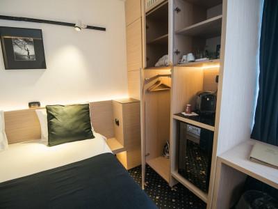 Imagini Hotel AQVATONIC BALNEO SPA & HOTEL