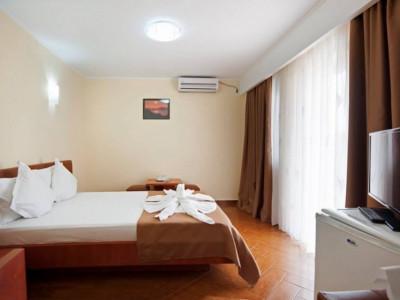 Imagini Hotel VERA