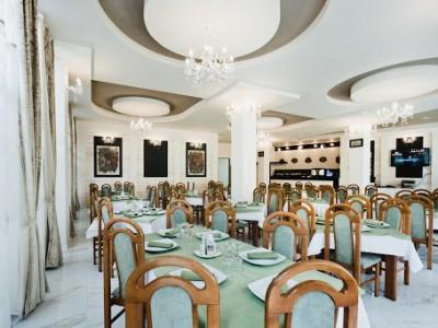 Imagini Hotel MIRAGE MEDSPA